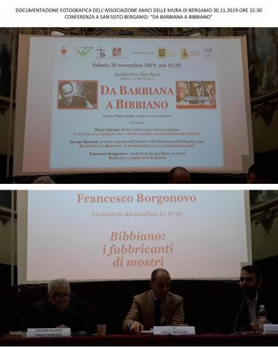 conferenza da Barbiana a Bibbiano 191130_Page8